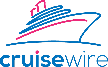 cruisewire transparent (2)